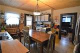 107 2nd Ave - Photo 11