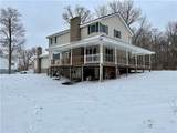 483 Kreinbrook Hill Rd - Photo 24
