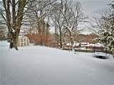 1150 Princeton Rd - Photo 23