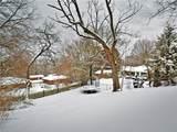 1150 Princeton Rd - Photo 24