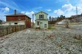 1816 Moravia Street - Photo 2