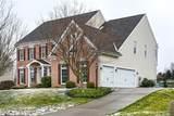 115 Clover Lane - Photo 2