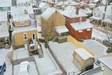 2746 Queensboro - Photo 18
