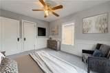 256 Broadmoor Ave - Photo 11