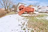 256 Broadmoor Ave - Photo 21