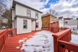 256 Broadmoor Ave - Photo 22