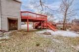256 Broadmoor Ave - Photo 24