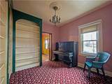 1602 8th Ave - Photo 10