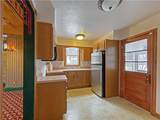 1602 8th Ave - Photo 11