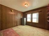 1602 8th Ave - Photo 17
