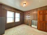 1602 8th Ave - Photo 18