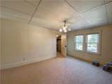 1602 8th Ave - Photo 21