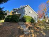 1602 8th Ave - Photo 3