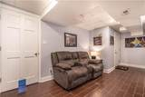 1139 Biltmore Ave - Photo 18