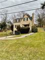105 Pickwick Dr - Photo 4