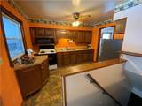 155 State Line Road - Photo 10