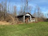 155 State Line Road - Photo 3