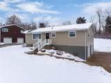 127 Thorndale Dr - Photo 1