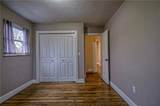 111 Wildwood Rd - Photo 12