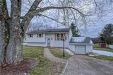 111 Wildwood Rd - Photo 2