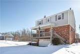 2754 Roselyn Dr. - Photo 4