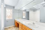 1129 Woodhill Dr - Photo 13