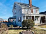 403 Ford St - Photo 1