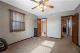 1403 Anderson Rd - Photo 10