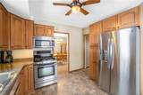 1403 Anderson Rd - Photo 14