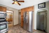 1403 Anderson Rd - Photo 15
