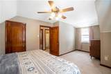 1403 Anderson Rd - Photo 17