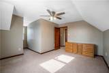1403 Anderson Rd - Photo 19