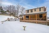 1403 Anderson Rd - Photo 24