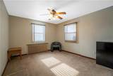 1403 Anderson Rd - Photo 9