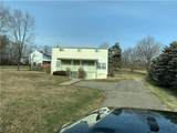 1628 Smith Twp St Rd - Photo 1
