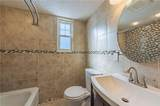 405 Oakhurst Ave - Photo 11