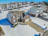 12857 Thoroughbred Dr - Photo 2
