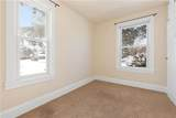 718 7th Ave - Photo 11