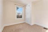 718 7th Ave - Photo 12