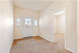 718 7th Ave - Photo 2