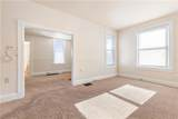 718 7th Ave - Photo 5