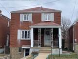 1115 Oglethorpe Ave - Photo 23