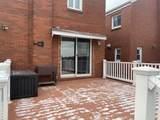 1115 Oglethorpe Ave - Photo 8