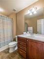 320 Providence Dr - Photo 21