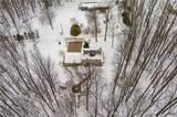 147 Woodhaven Ln - Photo 24