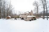 147 Woodhaven Ln - Photo 3