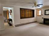 615 Westerly Rd - Photo 10