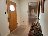 615 Westerly Rd - Photo 11