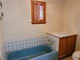 615 Westerly Rd - Photo 15