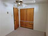 615 Westerly Rd - Photo 18
